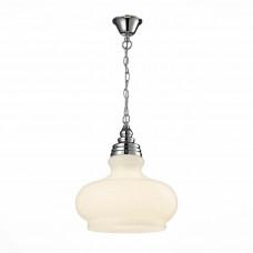 Подвесной светильник ST Luce SL340.503.01