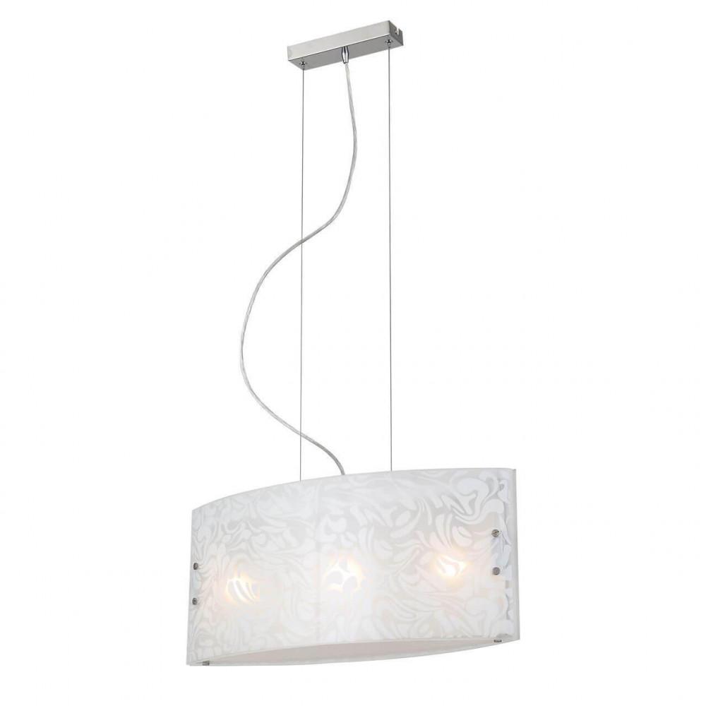 Подвесной светильник ST-Luce SL475 SL475.503.03