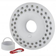 Кемпинговый светодиодный фонарь ЭРА от батареек 20x140 300 лм K48 Б0032283