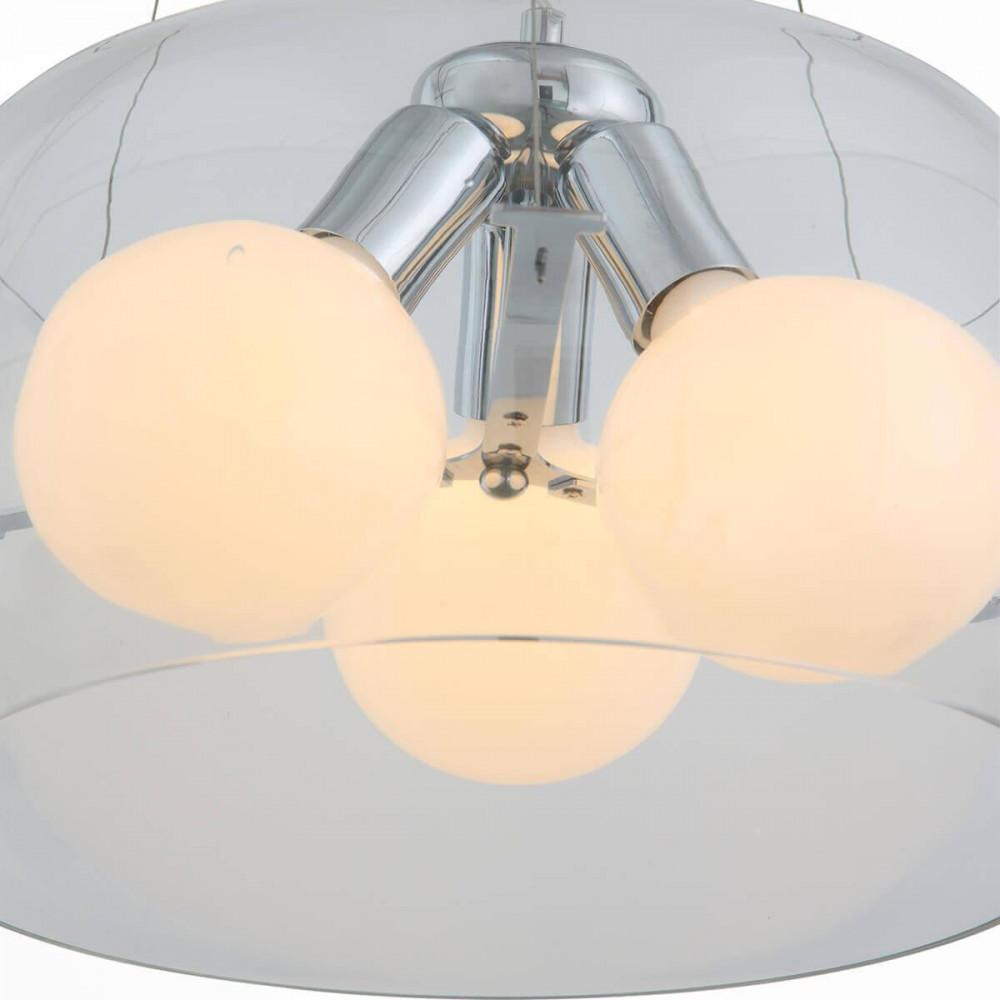 Подвесной светильник ST-Luce Uovo SL512.113.03