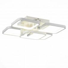 Потолочный светодиодный светильник ST Luce SL904.102.05