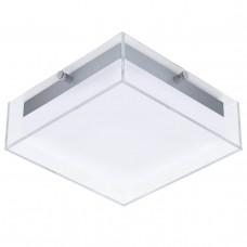 Уличный светильник Eglo Infesto 94874