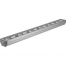 Уличный светодиодный светильник Feron LL890 32158