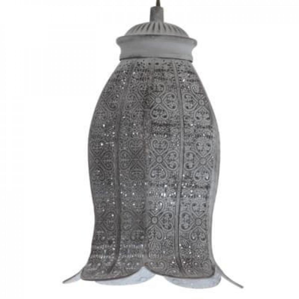 Подвесной светильник Talbot 1 49208