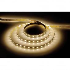 Светодиодная лента Feron 14,4W/m 60LED/m 5050SMD теплый белый 5M LS606 27646