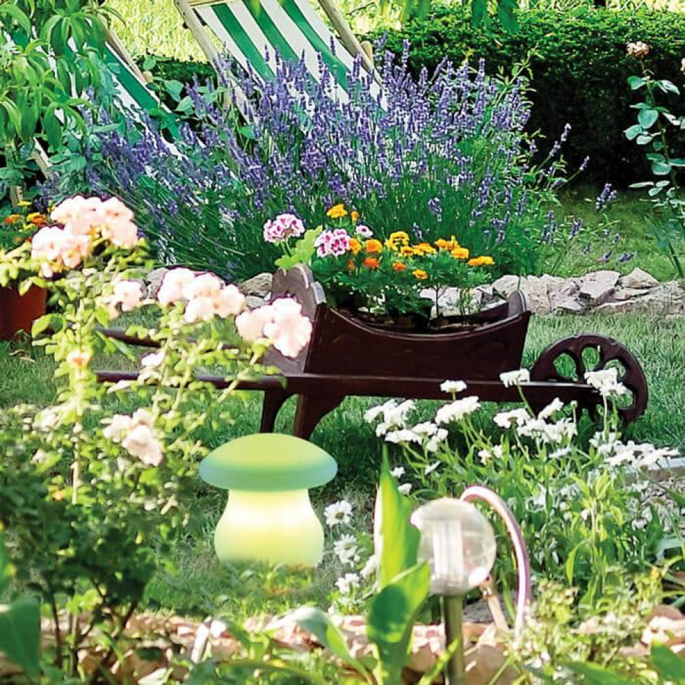 Садовая фигура Conte 357340