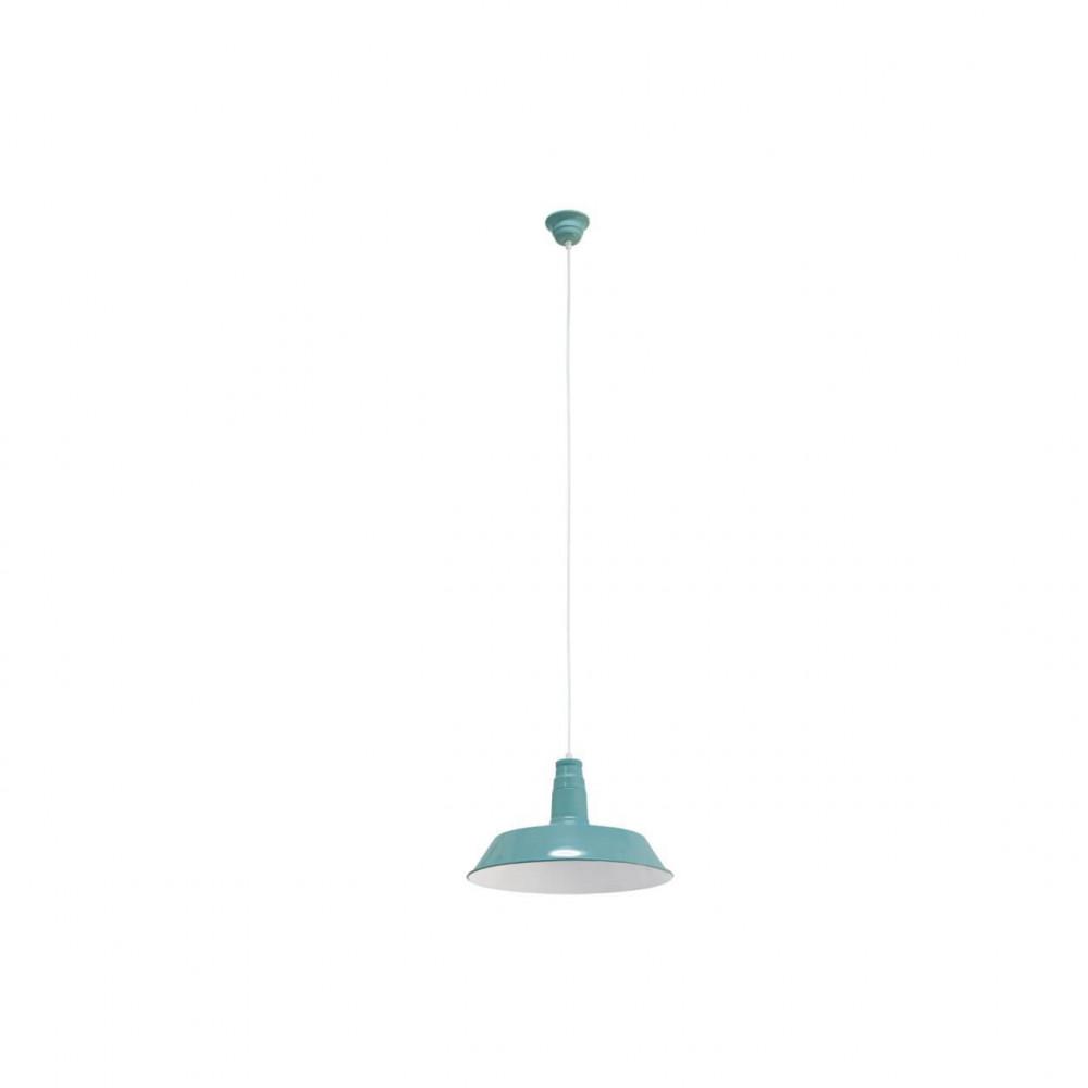Подвесной светильник Somerton 1 49253