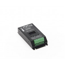 Контроллер Deko-Light OLED Dimmer 4 843269
