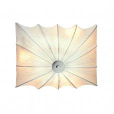 Настенный светильник ST Luce Tela SL356.501.03