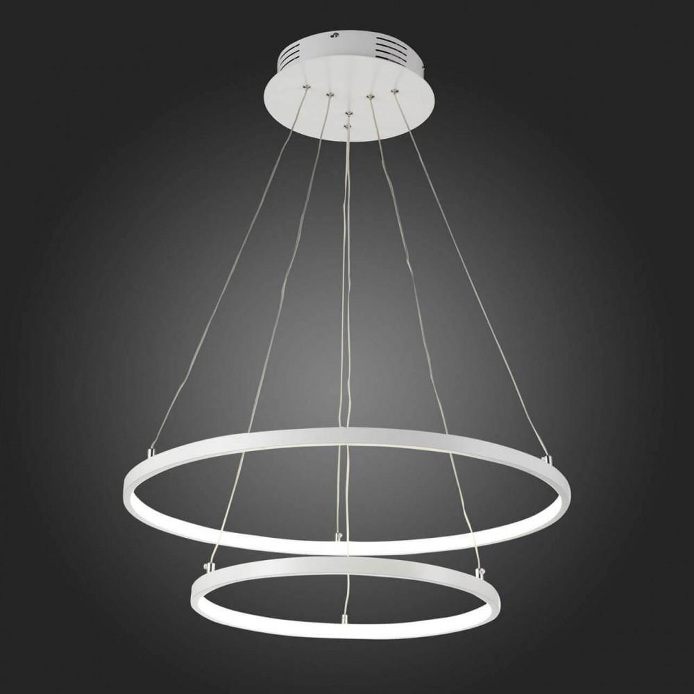 Подвесной светильник SL904.103.02
