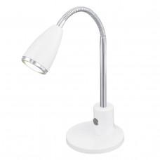 Настольная лампа Eglo Fox 92872
