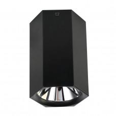 Потолочный светодиодный светильник Favourite Hexahedron 2396-1U