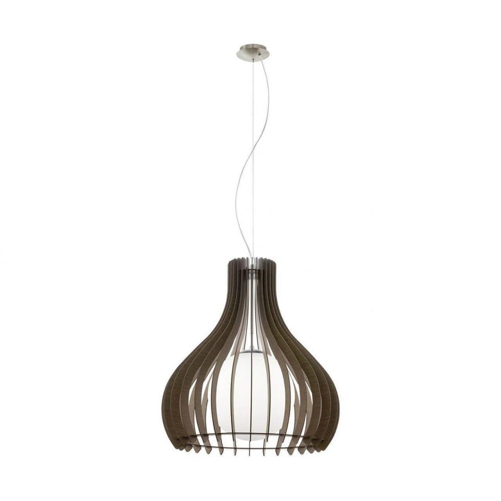 Подвесной светильник Tindori 96218