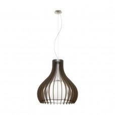 Подвесной светильник Eglo Tindori 96218