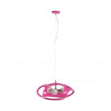 Подвесной светильник Kink Light Тимон 5333-5,23
