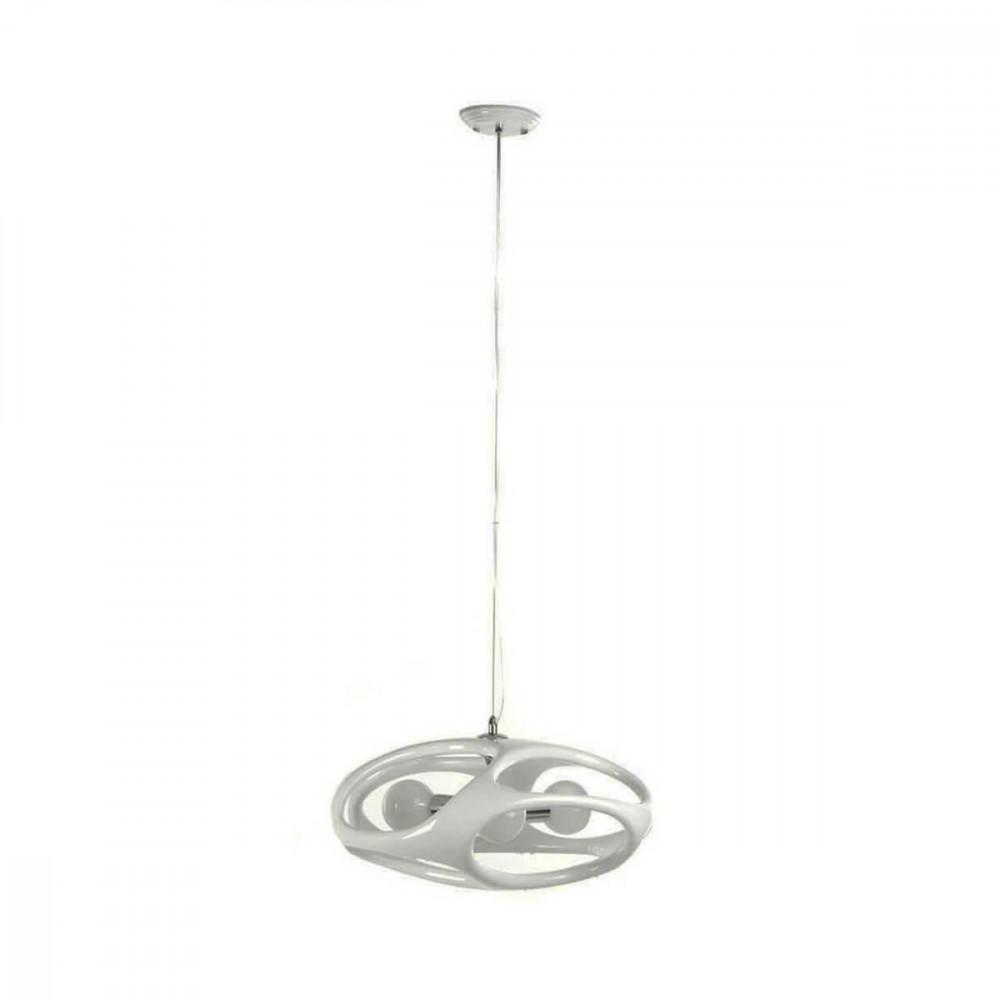 Подвесной светильник Kink Light Тимон 5333,01