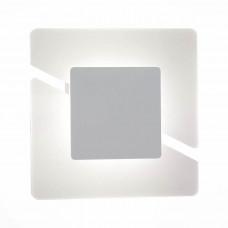 Настенный светодиодный светильник ST Luce SL594.051.01