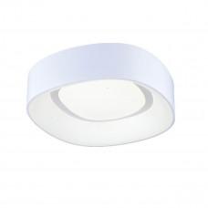 Потолочный светодиодный светильник Omnilux OML-45207-51