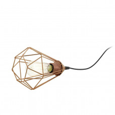 Настольная лампа Eglo Tarbes 94197