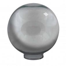 Плафон (08079) Uniel UFP-R250B Smoke
