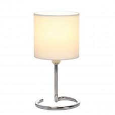 Настольная лампа Globo Elfi 24639B