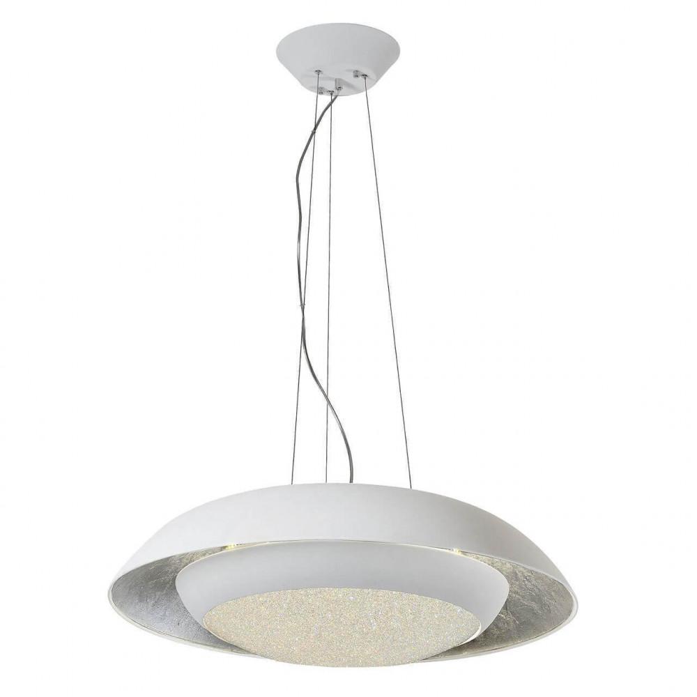 Подвесной светодиодный светильник Favourite Spiegel 2115-2P