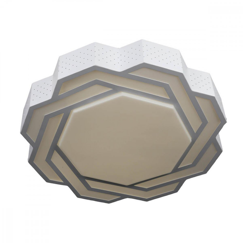 Накладной светильник OML-43607-40