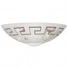 Настенный светильник Eglo Twister 82878