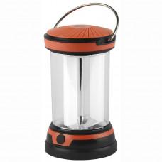 Кемпинговый светодиодный фонарь ЭРА от батареек K7 C0044365