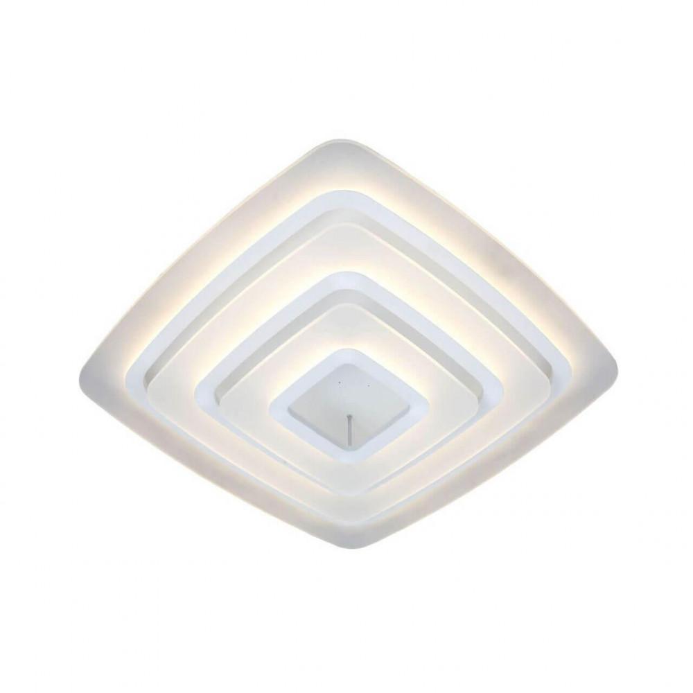Накладной светильник ST-Luce Torres SL900.502.03