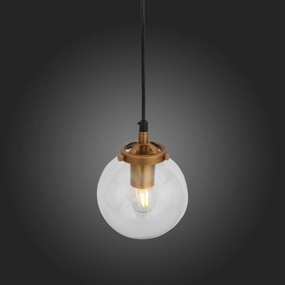 Подвесной светильник Varieta SL234.403.01