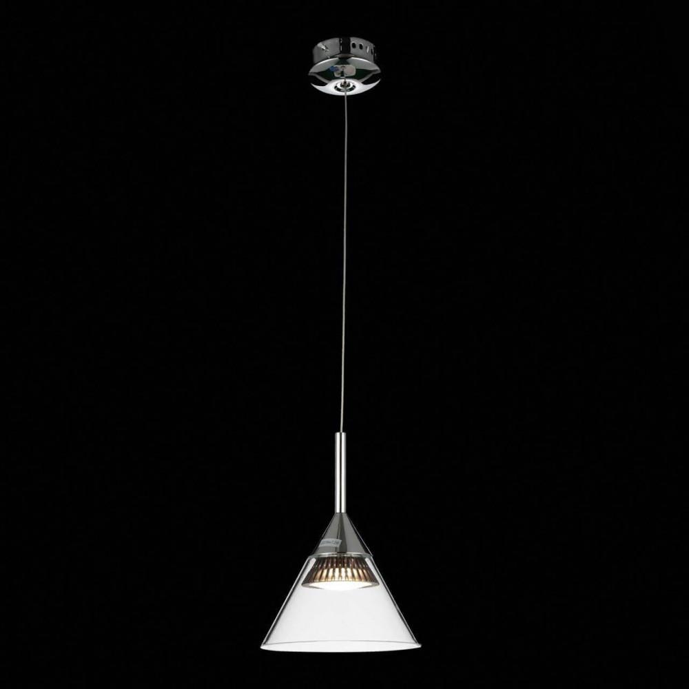 Подвесной светильник ST-Luce SL930 SL930.103.01