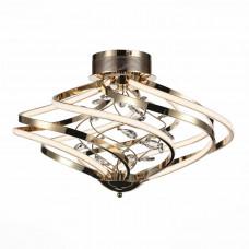 Потолочный светодиодный светильник ST Luce SL924.202.10
