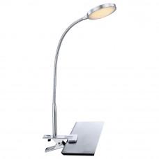 Настольная лампа Globo Pegasi 24103K