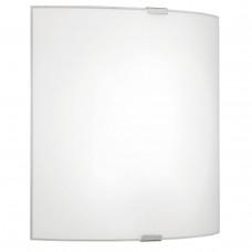 Потолочный светильник Eglo Grafik 84026