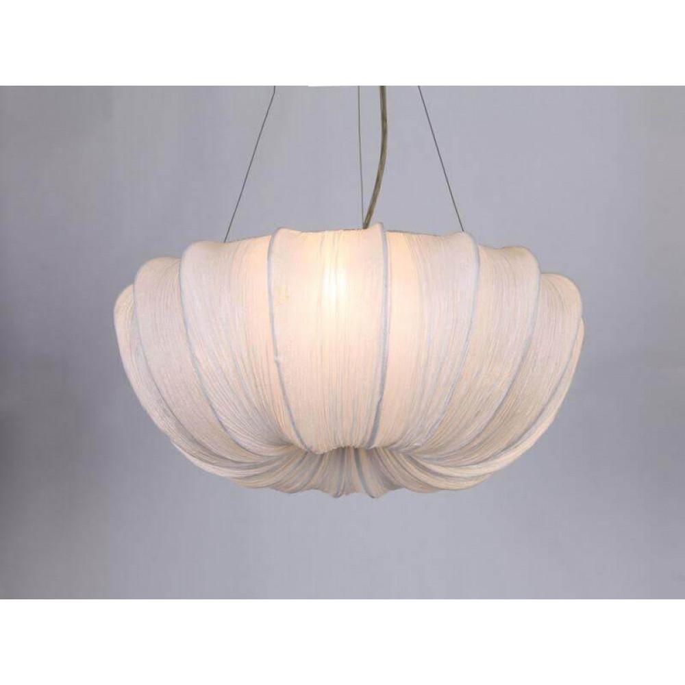 Подвесной светильник ST-Luce Tessuto SL351.153.05