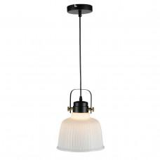 Подвесной светильник ST Luce SL714.443.01