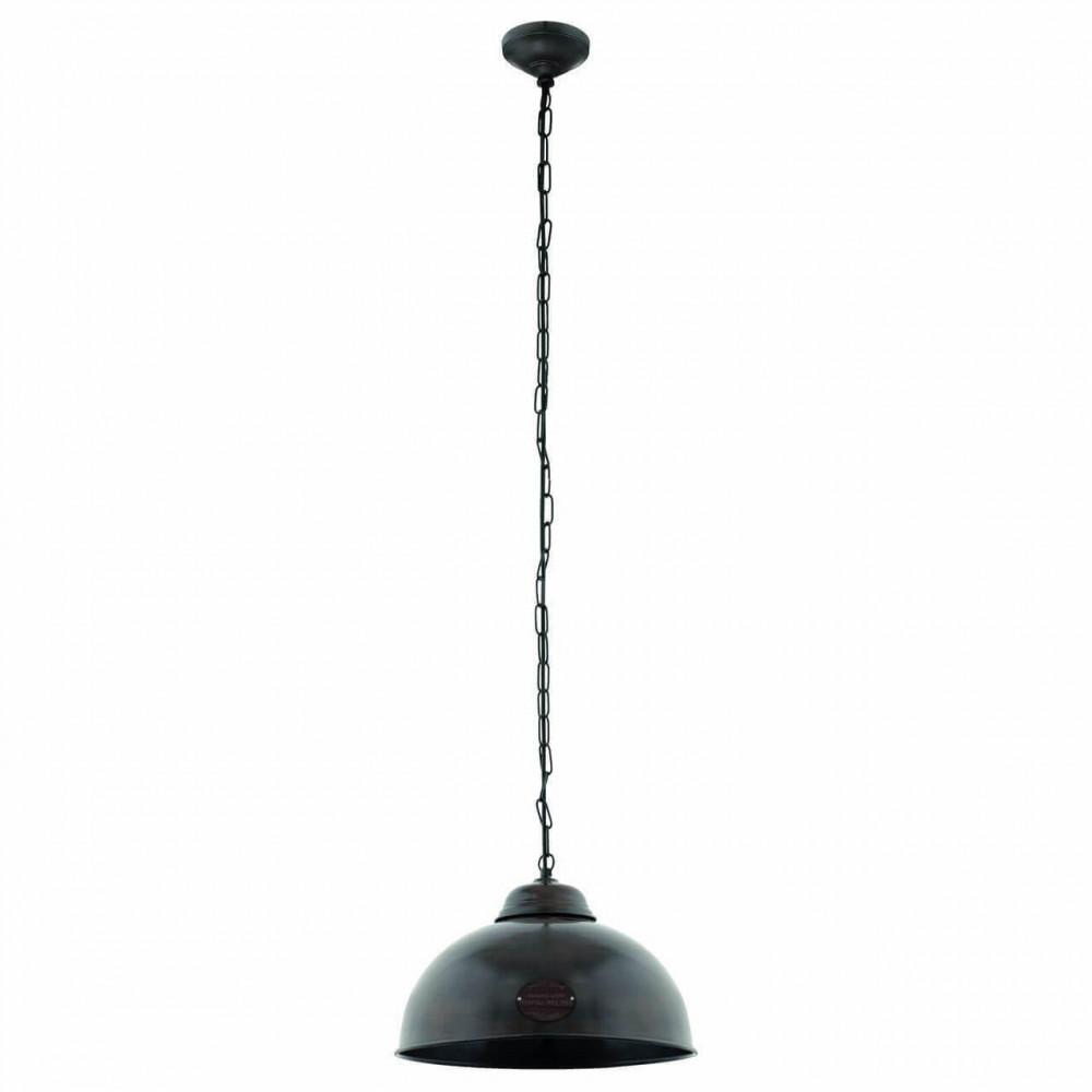 Подвесной светильник Truro 2 49632