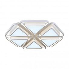 Потолочный светодиодный светильник Ambrella light Granule FG2501