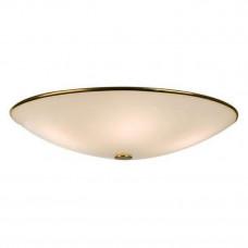 Потолочный светильник Citilux Комфорт CL911602