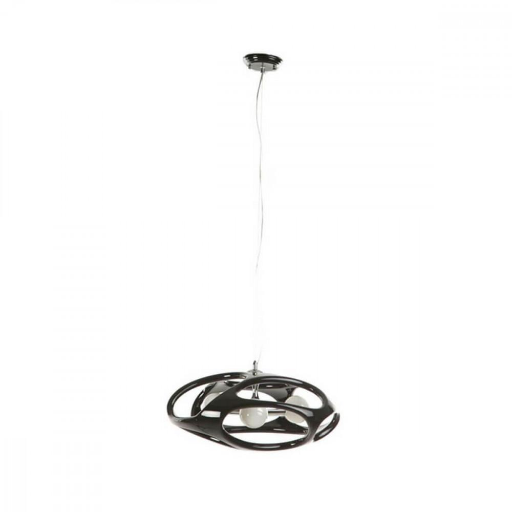 Подвесной светильник Kink Light Тимон 5333,19