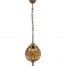 Уличный подвесной светильник Feron PL3805 11370