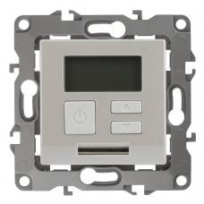Терморегулятор ЭРА 12 12-4111-15 Б0031280