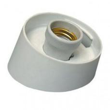 Основание для светильника (08312) Uniel UFP-A04AE White