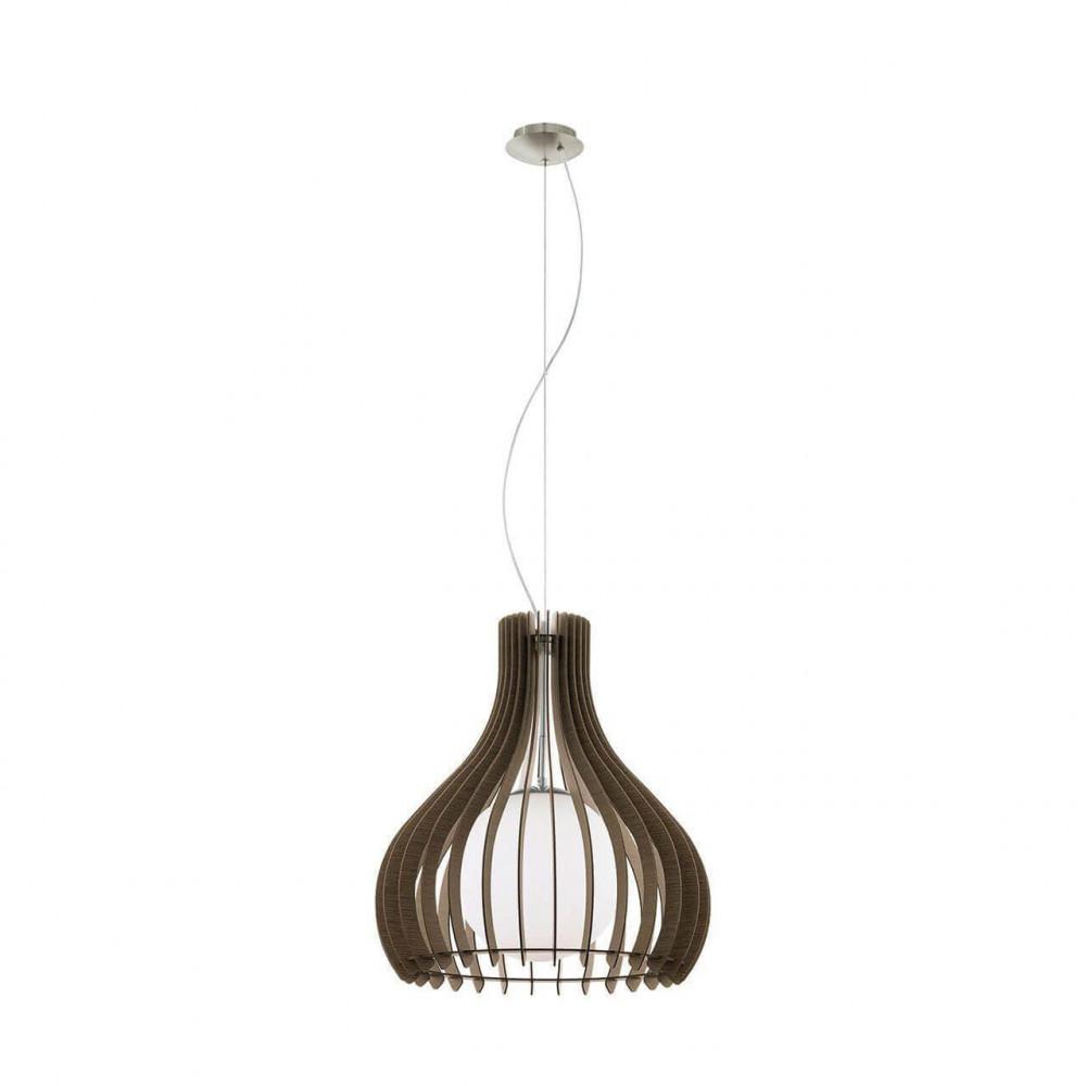 Подвесной светильник Tindori 96217