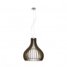 Подвесной светильник Eglo Tindori 96217