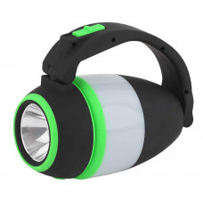 Кемпинговый светодиодный фонарь ЭРА аккумуляторный PB-705 Б0042660
