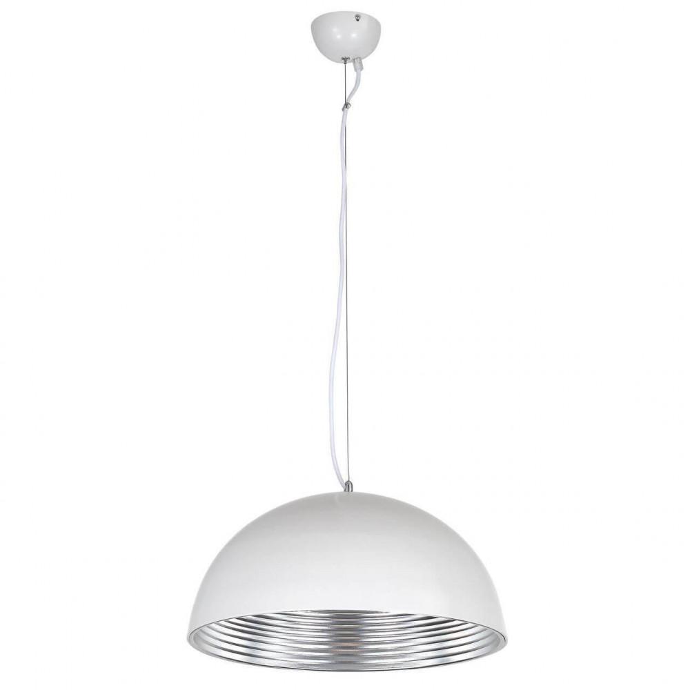 Подвесной светильник ST-Luce Tappo SL279.503.01