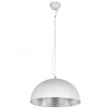 Подвесной светильник ST Luce Tappo SL279.503.01