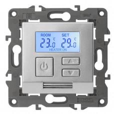 Терморегулятор ЭРА Elegance 14-4111-03 Б0034377